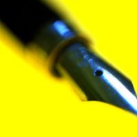 Tesis Aislada: Criterio para emitir nuevo requerimiento en trámite de devolución.