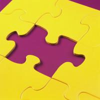 Regla I.2.7.1.12 : El Verdadero Salvoconducto al Requisito de Señalar la Forma de Pago