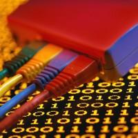 1° de Julio de 2012: Obligatorio el Uso de los Nuevos Estándares CFD (2.2) y CFDI (3.2)