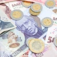 Recomendación 15/2012 de la PRODECON por Negativa de Autoridad a Devolver Pago de lo Indebido