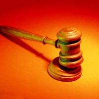 Aclaración a  2a./J.167/2011 [9a.] CFE. Recibos y Ajustes al Consumo no son Actos de Autoridad.