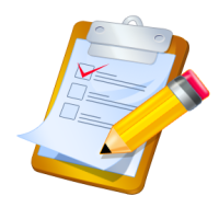 Se Publica Información Actualizada de Donatarias Autorizadas.