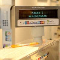 Captadas por el @SATMX: ¿Ha cambiado la manera de señalar el método de pago en una factura?