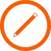 Tercera RMRMF (actualizada al 13-07-2016) modifica lo relativo al Método de Pago.