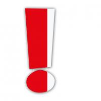 DOF: Nuevos contribuyentes a las #listasnegrasdelSAT.