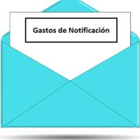 Jurisprudencia: Momento para comunicar honorarios por notificar requerimiento de obligaciones.