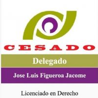.@ProdeconMexico no escapa al tráfico de influencias y conflicto de interés.