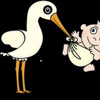 Portabiliza @Tu_IMSS derecho a las 12 semanas de incapacidad por maternidad.