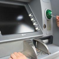 DOF: Nuevo esquema de órdenes de pago a través de cajeros automáticos.