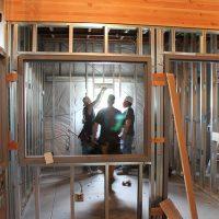 Fiscoactualidades 2016-30: El IVA & los Servicios de Construcción de Casa Habitación.