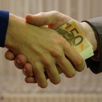 DOF: Momento en que se actualizan supuestos jurídicos de la Ley de Inversión Extranjera.