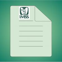 Tesis Aislada: Constancias SINDO/IMSS tienen validez probatoria en juicio laboral.