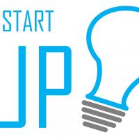 DOF: Secretaria de Economía ajusta normatividad para el Start Up de las SAS's.