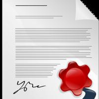Jurisprudencia: Abogado patrono o asesor en juicio laboral requieren acreditar estudios en la materia.