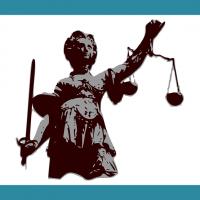 Fiscoactualidades 2016-31: Análisis a iniciativa del Juicio de Resolución Exclusiva de Fondo.