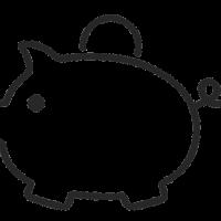 DOF: Modificación a Norma de Transparencia para Instituciones Financieras.