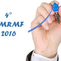 DOF: Se publica la 4° Resolución de Modificaciones a la RMF 2016.
